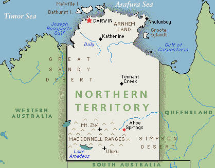 northern-territory-map