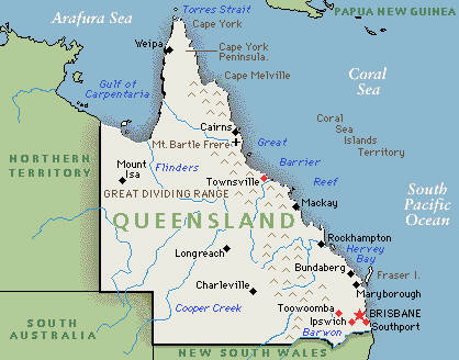 queensland-map