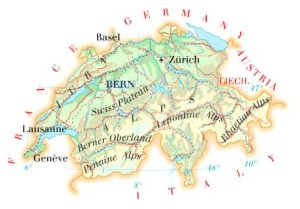 switzerland-bankruptcy