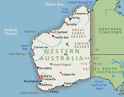 Living in Perth Western Australia and have debts in England UK Bankruptcy